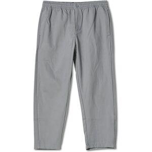 adidas Originals C Twill Pants Grey Heather
