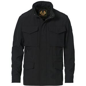 Belstaff Fieldwood Jacket Black