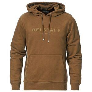 Belstaff 1924 Logo Hood Earth