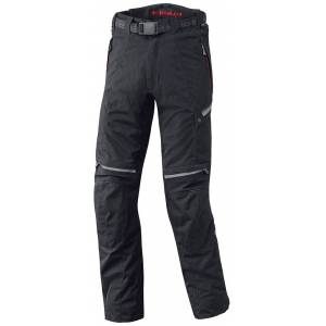 Held Murdock Ladies tekstil bukser Svart S