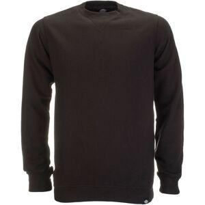 Dickies Washington Sweatshirt Svart XL