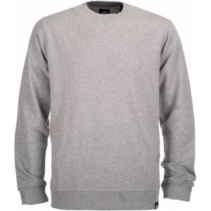 Dickies Washington Sweatshirt Grå XS
