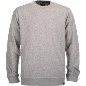 Dickies Washington Sweatshirt Grå S