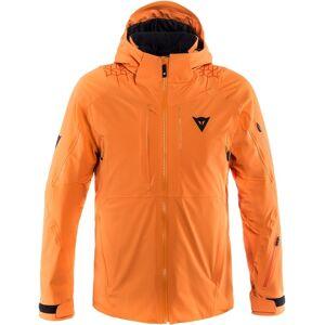 Dainese HP1 M2 Skijakke Oransje XS