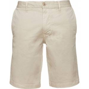 Blauer USA Bermudas Vintage Shorts Sølv 34