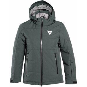 Dainese Scarabeo Padding Ungdom ski Jacket Svart 4XL 62 64