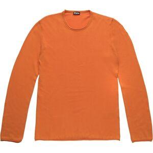 Blauer USA Genser Oransje 2XL