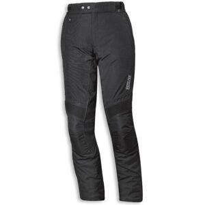 Held Arese Gore-Tex Tekstil bukser 5XL Svart