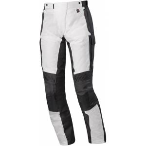 Held Torno II Gore-Tex Motorsykkel tekstil bukser 4XL Svart
