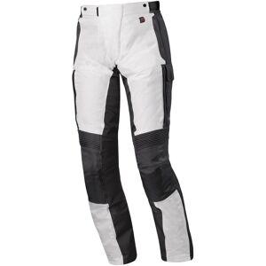 Held Torno II Gore-Tex Motorsykkel tekstil bukser 5XL Svart