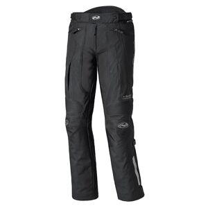 Held Dover Tekstil bukser 2XL Svart