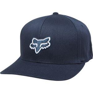 FOX Legacy Flexfit Cap L XL Blå