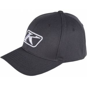 Klim Rider Hat 2017 Lue 2017 L XL Grå