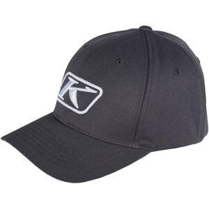 Klim Rider Hat 2017 Lue 2017 S M Grå