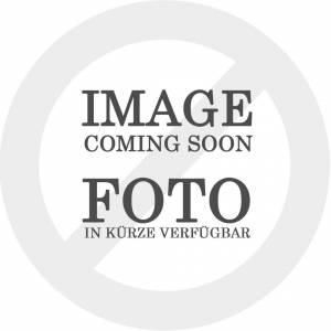 Berik Zakura Motorsykkel skinnjakke 58 Svart Hvit Rød Gul