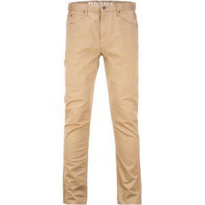 Dickies Slim Skinny Bukser 30 Beige