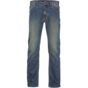 Dickies Rhode Island Jeans 32 Blå