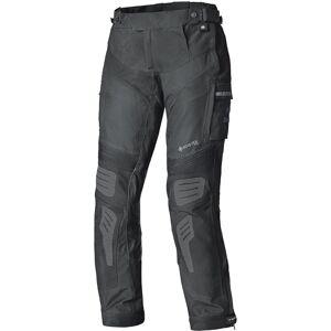 Held Atacama Base Gore-Tex Motorsykkel tekstil bukser 4XL Svart