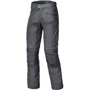 Held Ricc Motorsykkel tekstil bukser 4XL Svart