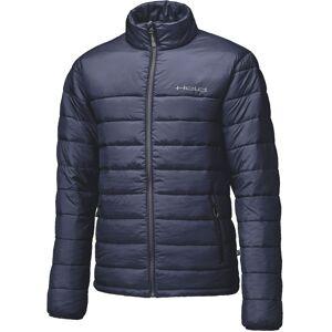 Held Prime Coat Jakke 3XL Blå