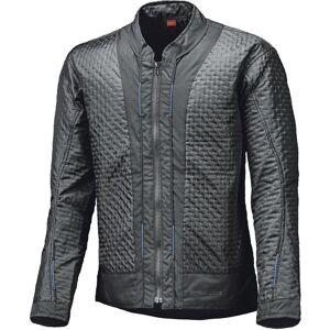 Held Clip-In Warm Midten av lag funksjonell jakke 4XL Svart
