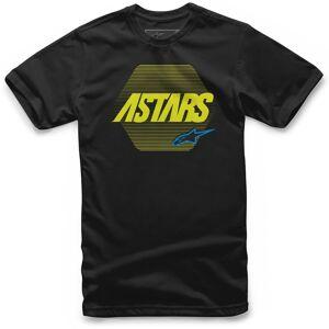 Alpinestars Rex T-skjorte XL Svart