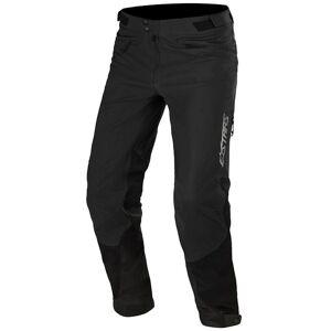 Alpinestars Nevada Sykkel bukser 32 Svart