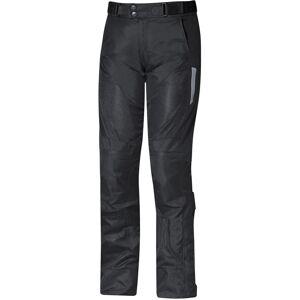 Held Zeffiro 3.0 Motorsykkel tekstil bukser XL Svart