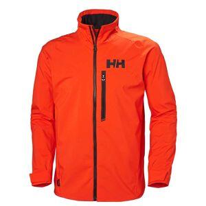 Helly Hansen Hp Racing Sailing Jacket Red L