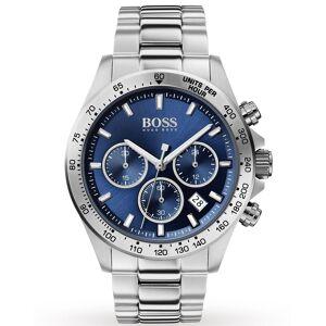 Boss Hugo Boss Black Hero Sports 1513755