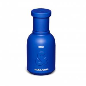 Jack & Jones #2 Edt 40ml Blue