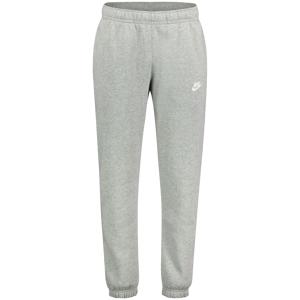 Nike Club Fleece Pant, joggebukse herre