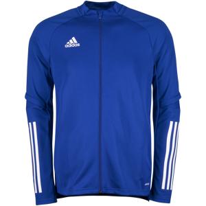 adidas Convido 20 Track Jacket, treningsjakke herre