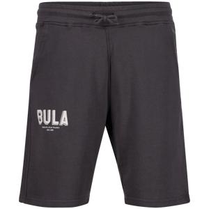 Bula Study Shorts, fritidsshorts herre