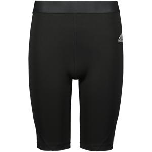 adidas Ask Sho Tight Y BLACK