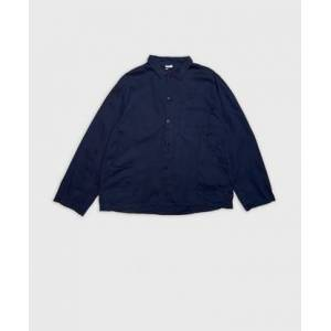 Vintage by Stayhard Workwear Jacket Blå
