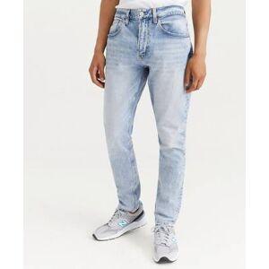 Tommy Hilfiger Jeans Modern Tapered TJ 1988 Blå