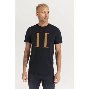 Les Deux Stayhard X Les Deux - Encore T-Shirt Svart  Male Svart