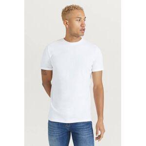 Les Deux Stayhard X Les Deux - Avion T-shirt Vit