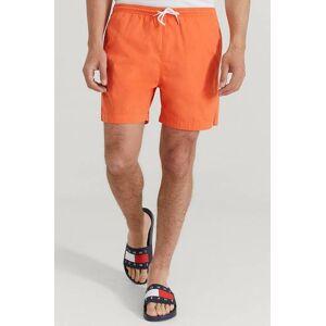 Legends Badshorts Pool Shorts Orange  Male Orange