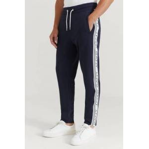 Gant Joggingbyxor D1. 13 Stripes Sweat Pants Blå