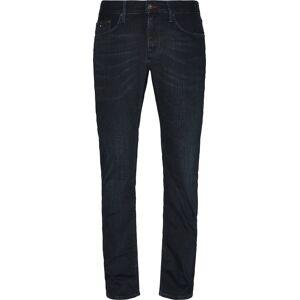 Tommy Hilfiger Jeans - Straight fit - Denim  - stl W38