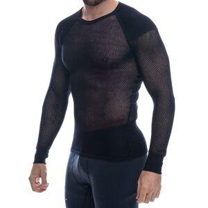 Brynje Wool Thermo - Tröjor - XL