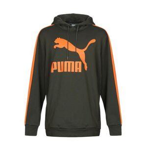 PUMA Sweatshirt Man