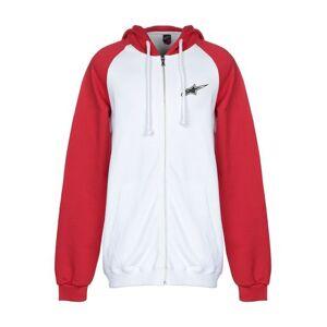 ALPINESTARS Sweatshirt Man