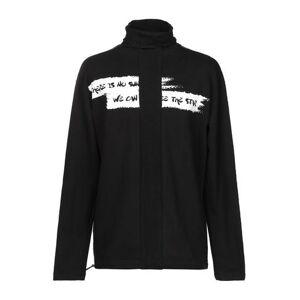 DBYD x YOOX Sweatshirt Man