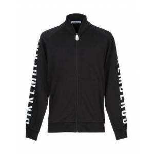 BIKKEMBERGS Sweatshirt Man