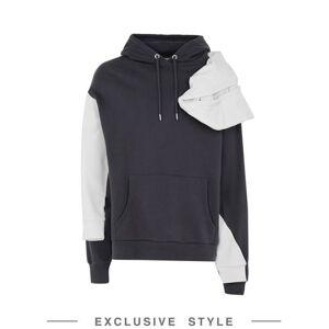 AMENDMENT x YOOX Sweatshirt Man