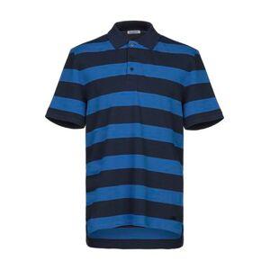 BIKKEMBERGS Polo shirt Man