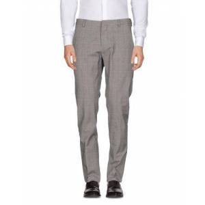 AGLINI Casual trouser Man